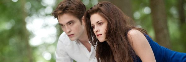 twilight-breaking-dawn-part-2-slice