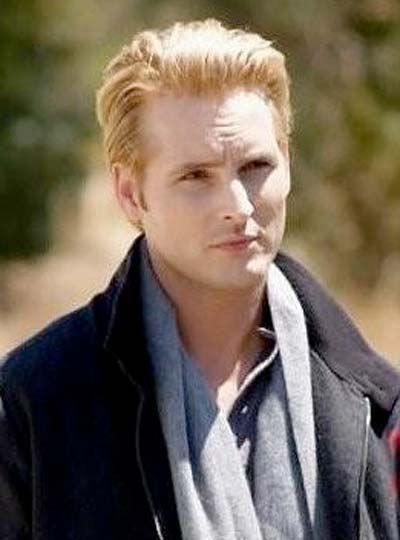 twilight breaking dawn peter facinelli