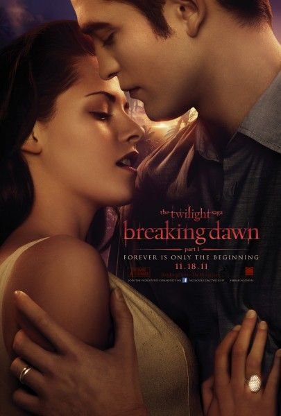 twilight-breaking-dawn-teaser-poster-01