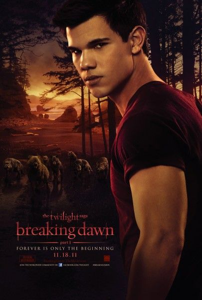 twilight-breaking-dawn-teaser-poster-02