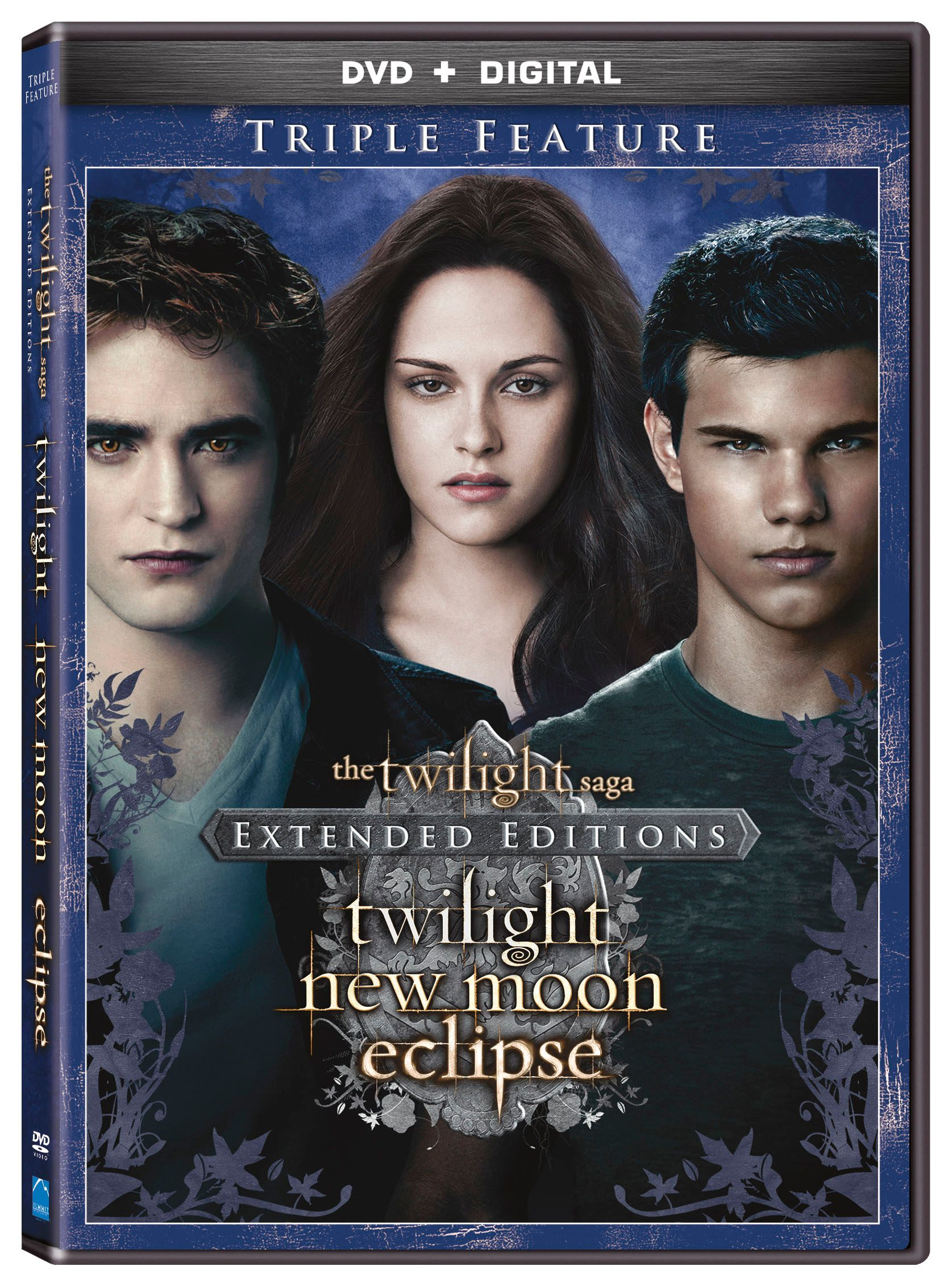 twilight-extended-edition-triple-feature