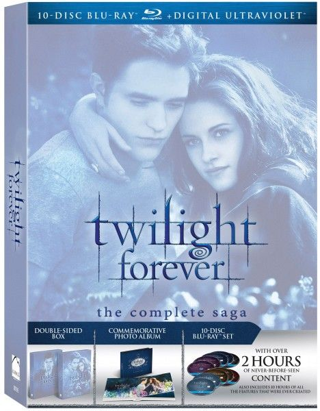 twilight-forever-blu-ray-cover-bella-edward