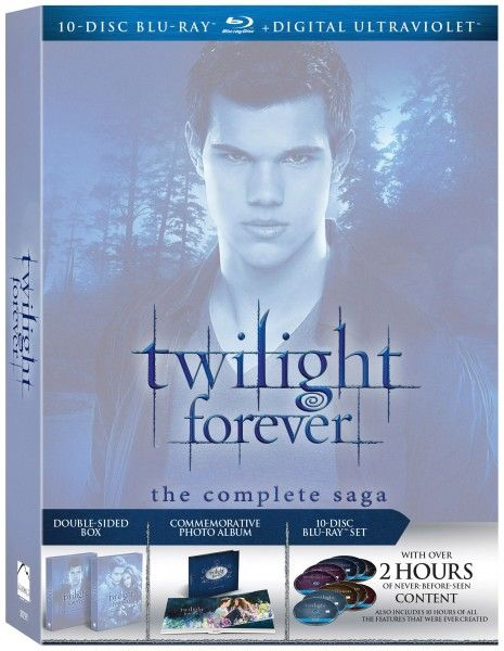 twilight-forever-blu-ray-cover-jacob