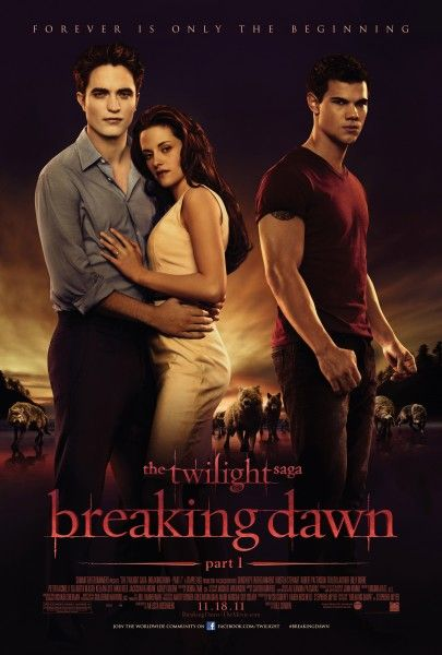 twilight-saga-breaking-dawn-part-1-movie-poster-final
