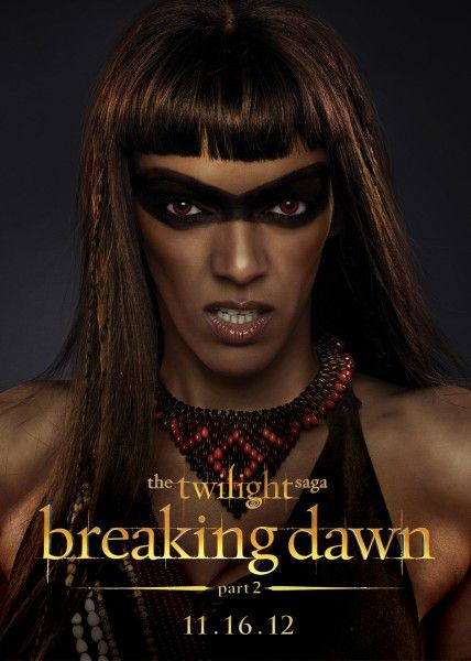 twilight-saga-breaking-dawn-part-2-zafrina
