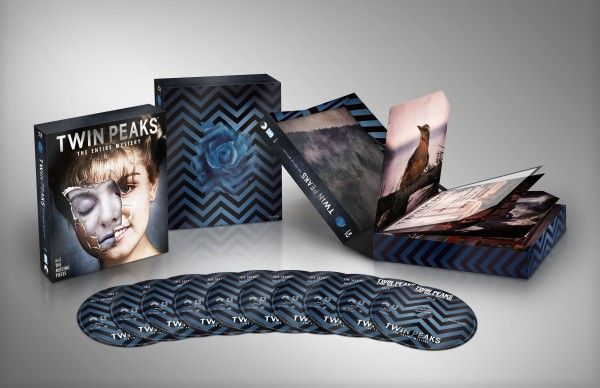 twin-peaks-entire-mystery-blu-ray-box