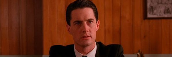 twin-peaks-best-episodes