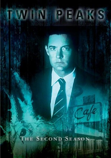 twin_peaks_the_second_season_dvd__large_