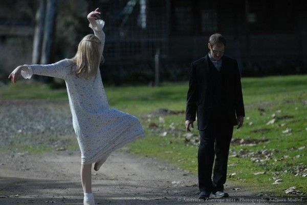 twixt-movie-image-elle-fanning-anthony-fusco-01