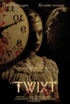 twixt-movie-poster-3