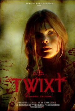 twixt-movie-poster