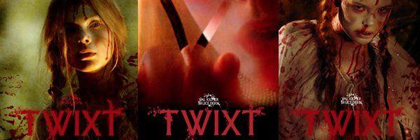 twixt-promo-poster-slice