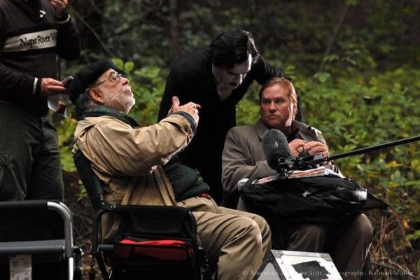 twixt-set-photo-val-kilmer-ben-chaplin-francis-ford-coppola-01