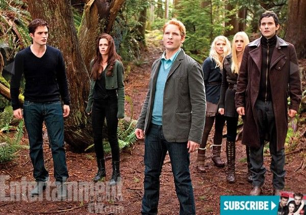 twlight-breaking-dawn-2-pattinson-stewart-facinelli-ew