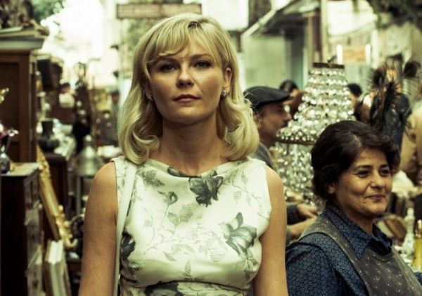 two-faces-of-january-kirsten-dunst-2