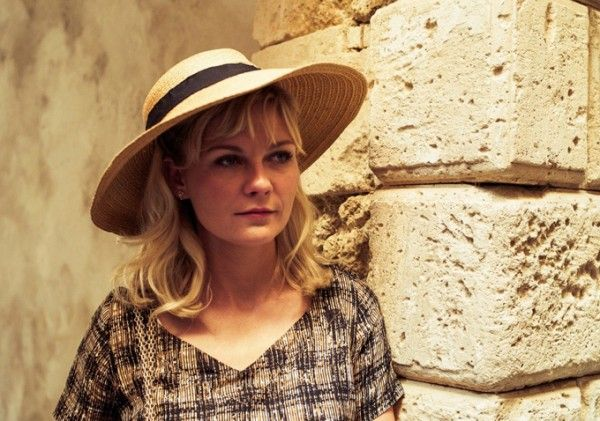 two-faces-of-january-kirsten-dunst