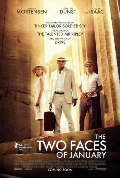 two-faces-of-january-poster