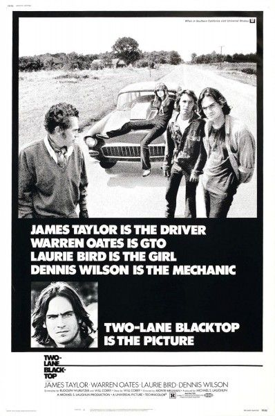 two-lane-blacktop-poster