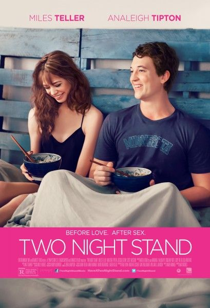 two-night-stand-poster