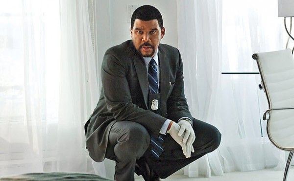 tyler-perry-alex-cross