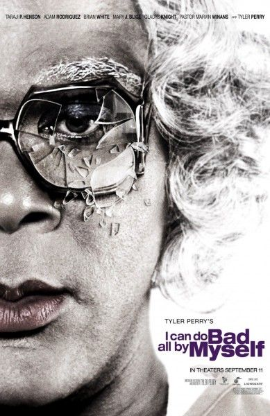 tyler-perry-i-can-do-bad-all-by-myself-straw-dogs-poster