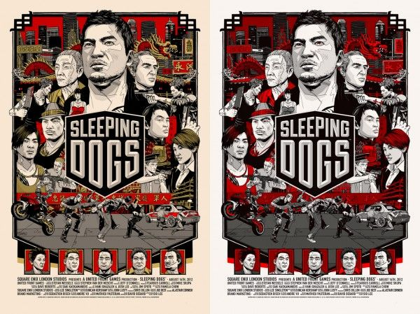 tyler_stout_sleeping_dogs_print