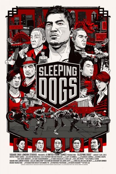 tyler_stout_sleeping_dogs_variant