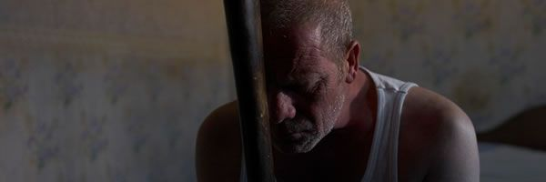 tyrannosaur-movie-image-peter-mullan-slice-01