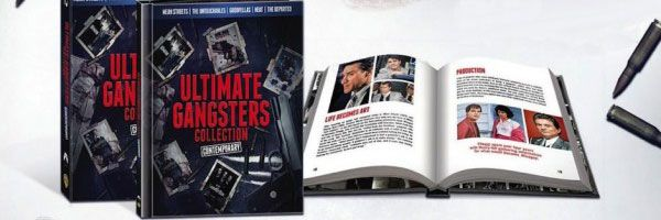 ultimate-gangsters-collection-blu-ray-slice
