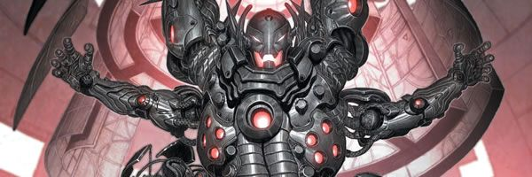 ultron-comic-book-slice