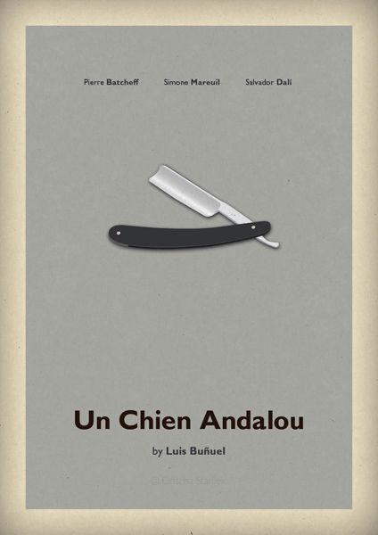 un_chien_andalou_poster_minimalist