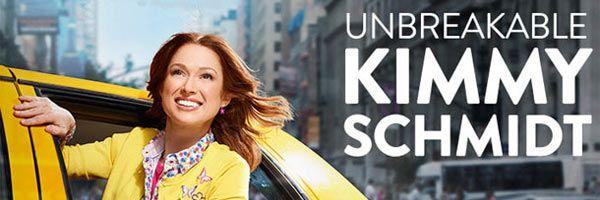 unbreakable-kimmy-schmidt-trailer