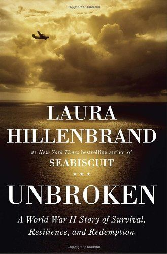 unbroken-book-cover-01