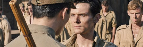 unbroken-review