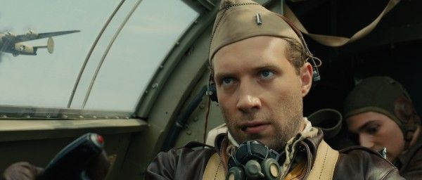 unbroken-jai-courtney