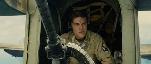 unbroken-movie-finn-wittrock