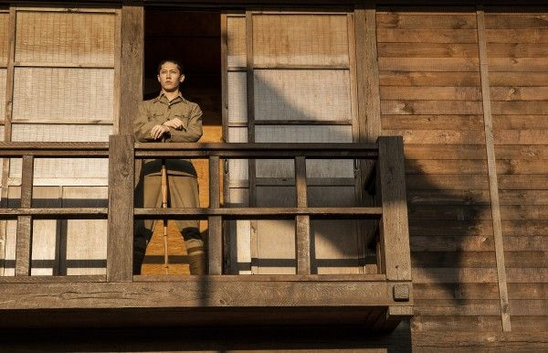 unbroken-movie-miyavi