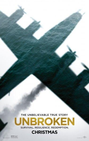 unbroken-movie-poster-1