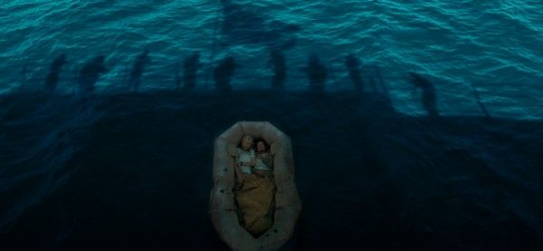 unbroken-movie-raft-jpg
