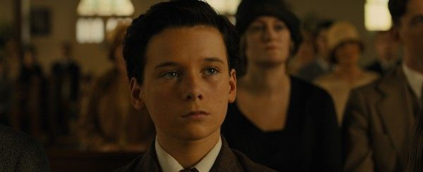 unbroken-movie-young-louis