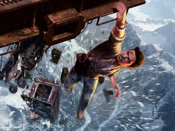 uncharted-movie-adaptation-shawn-levy