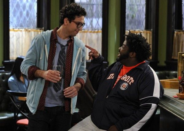Undateable-rick-glassman-ron-funches