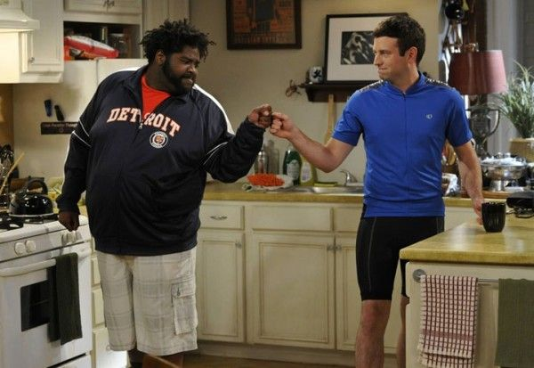 Undateable-ron-funches-brent-morin