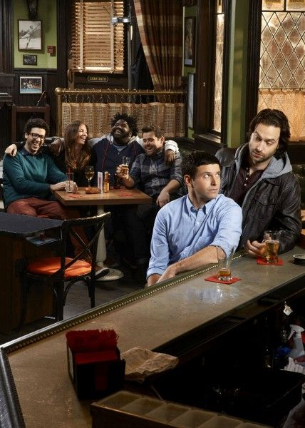 undateable-cast