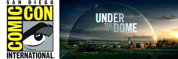 under-the-dome-season-2-interview-comic-con