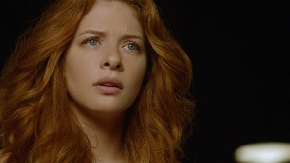under the dome curtains rachelle lefevre