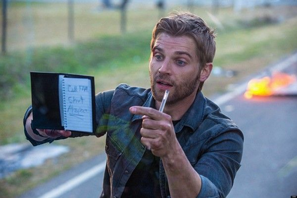 under-the-dome-mike-vogel