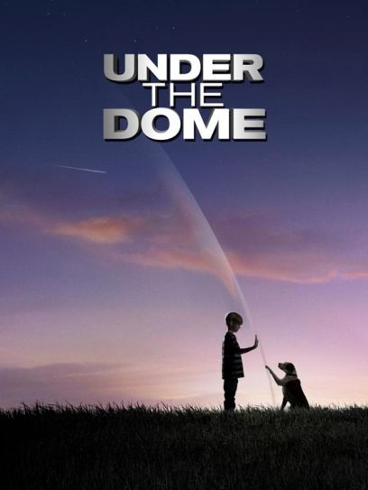 under-the-dome-comic-con-panel-recap-poster