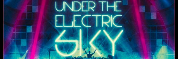 under-the-electric-sky-poster-trailer