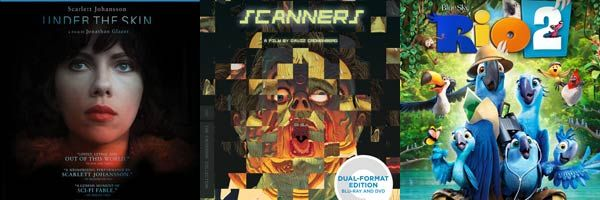 under-the-skin-blu-ray-scanners-criterion-blu-ray